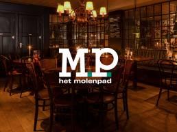 Eetcafe het Molenpad